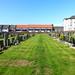 Hawkhill Cemetery Stevenston (147)