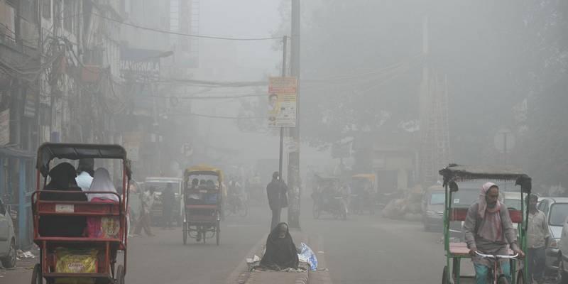 pollution-new-delhi