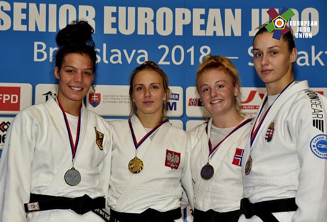 Gercsak_Szabina_2018_Bratislava_judo