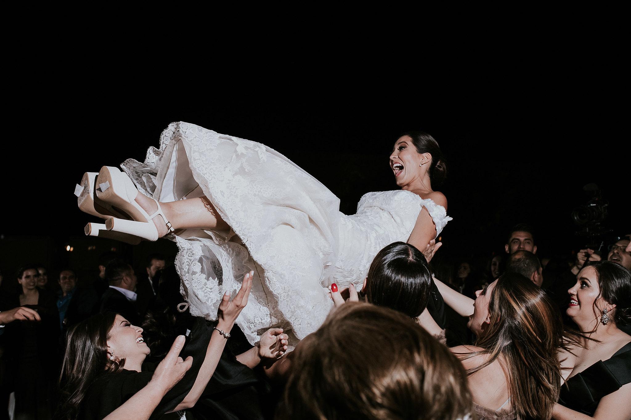Guanajuato_Wedding_Photographer_0155