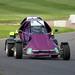 RX150 (75) (Andrew Coley)