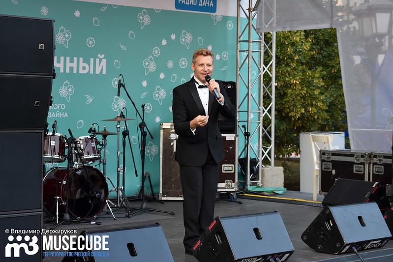 Hity_mirovyh_myuziklov_030
