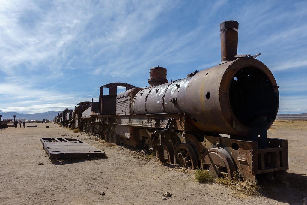 Train graveyard-06085-2