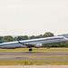 Belavia EW-400PO ERJ-195 (IMG_9413)