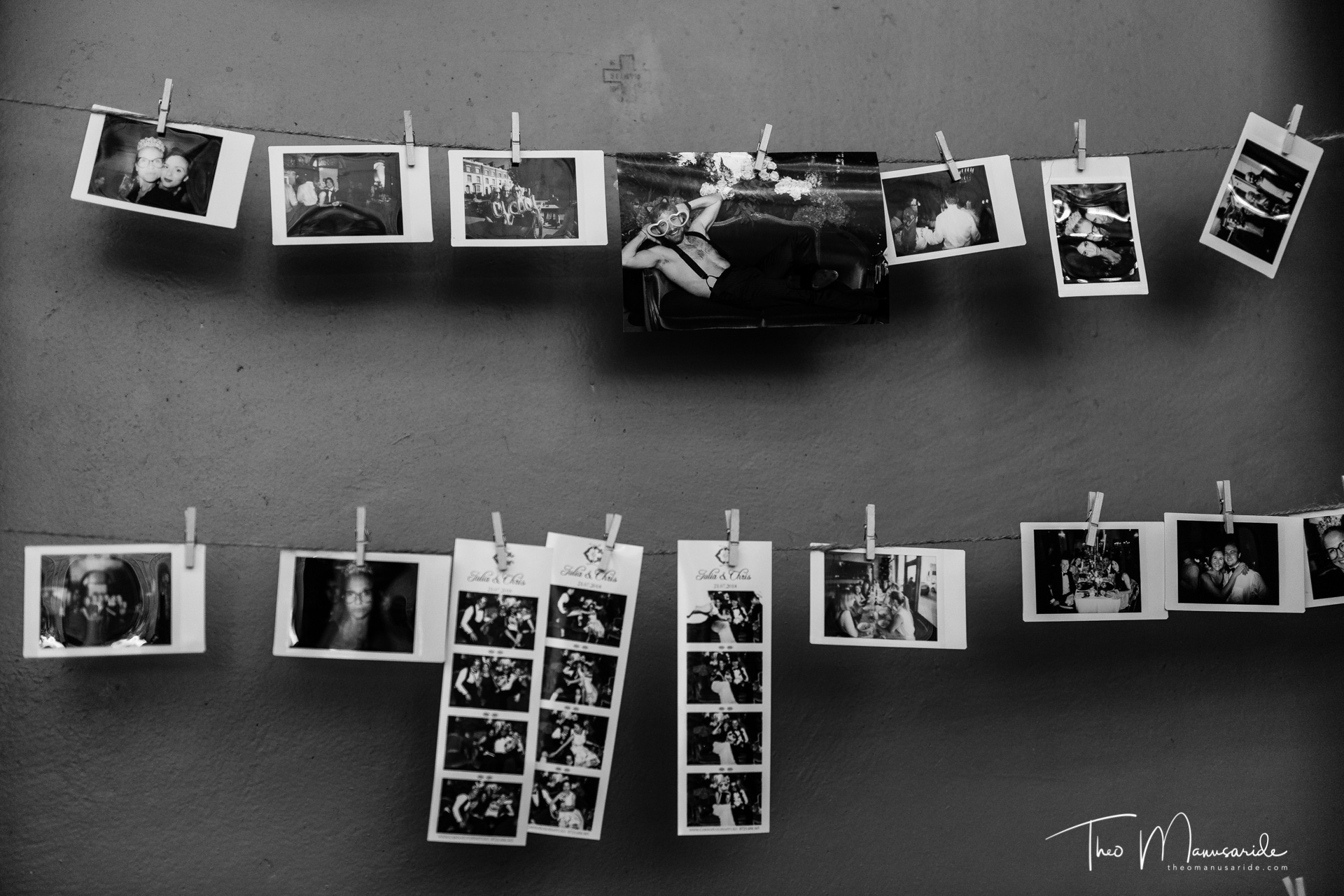 fotograf-nunta-castel-cantacuzino-69