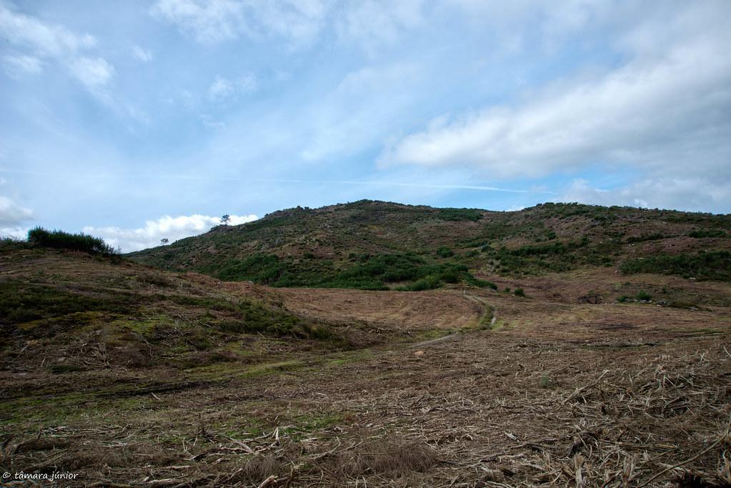 05.- 2018.- Trilho Interp. do Megalitismo de Britelo (54)