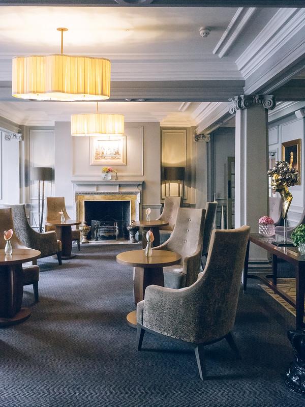 Windsor-hotel-2