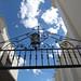 Parroquia de Nuestra Señora de Tonaya por Angélica Robles