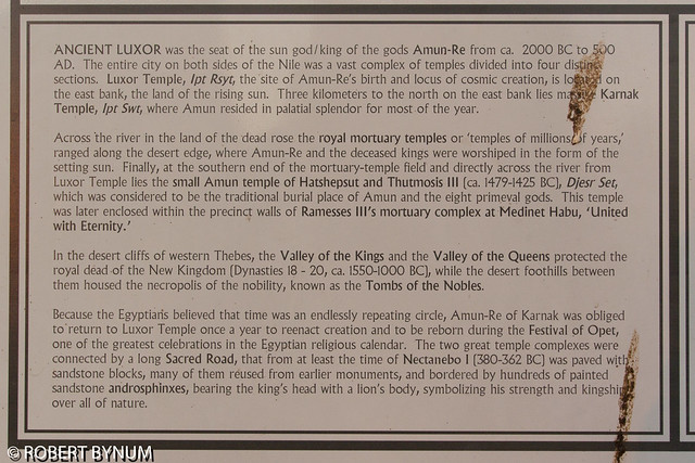 Description of Ancient Luxor, Nikon 1 AW1, 1 NIKKOR VR 6.7-13mm f/3.5-5.6