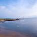 Whitley Bay Sunrise