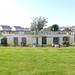 Hawkhill Cemetery Stevenston (180)