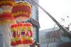 Photo:20180804 Anjo Tanabata festival 10 By BONGURI