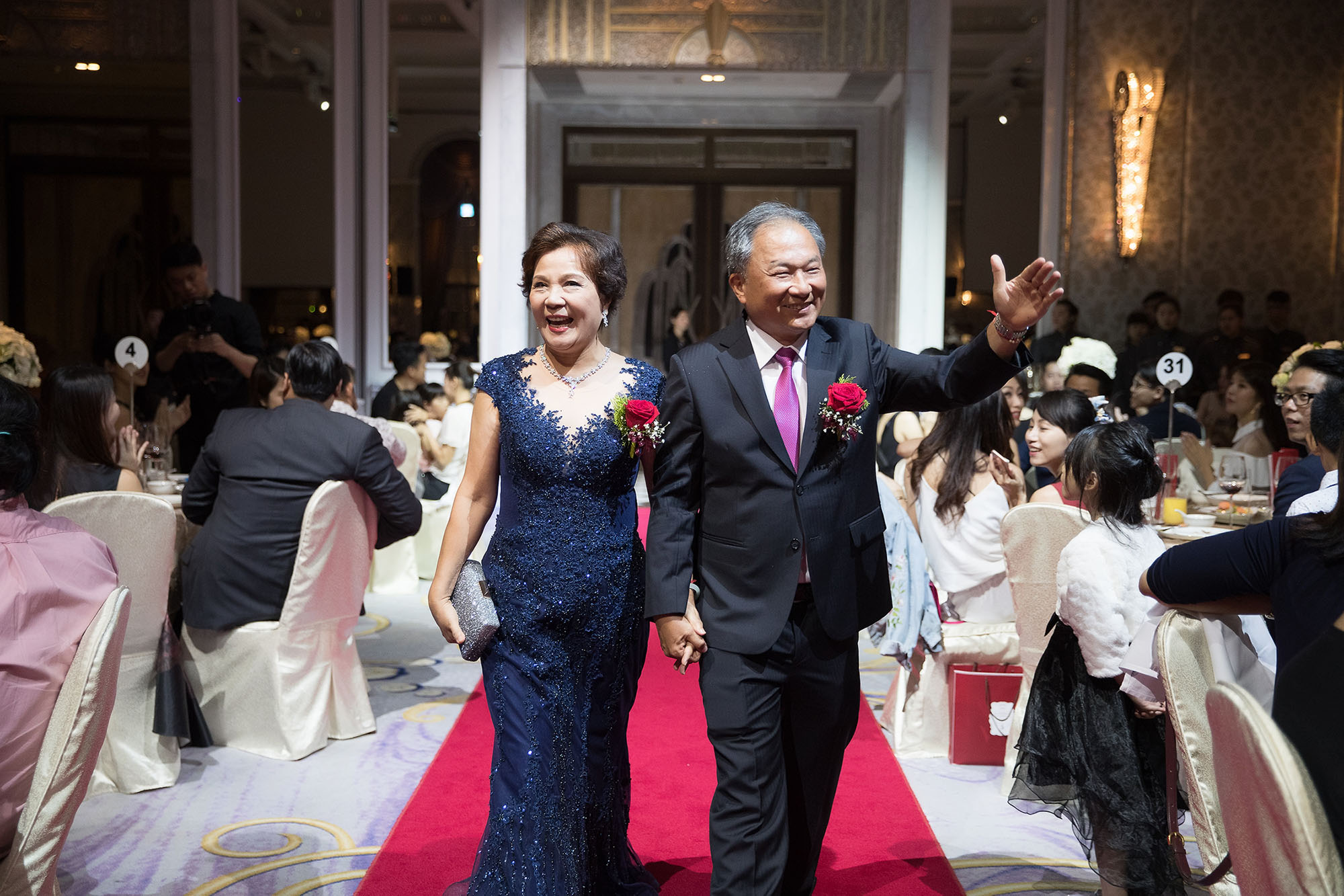 台北婚禮攝影,文華東方酒店,訂婚,結婚喜宴,婚禮紀錄