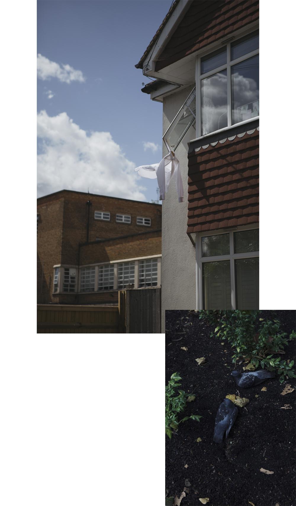 8a_London_by_Amelie_Niederbuchner, London, Visual Diary, shot by Amelie Niederbuchner, photographer from Munich, blog The Curly Head