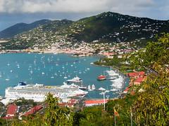 Beautiful Caribbean
