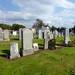 Hawkhill Cemetery Stevenston (124)