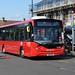 DLE30255 RATP