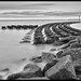 Sea Defences (Explored) by Spaaarky