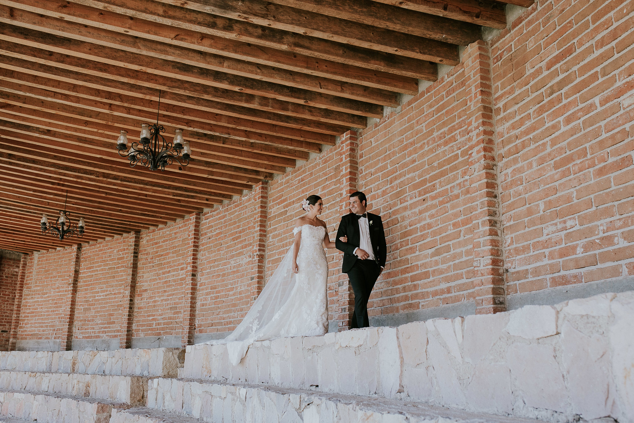 Guanajuato_Wedding_Photographer_0060