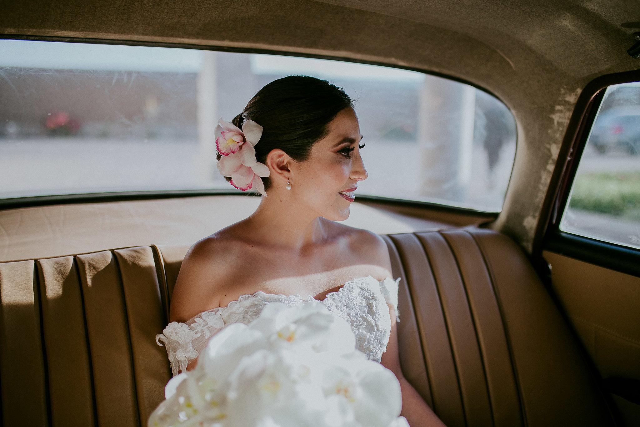 Guanajuato_Wedding_Photographer_0081