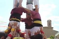 Vilanova del Camí 2018 Jordi Rovira (37)