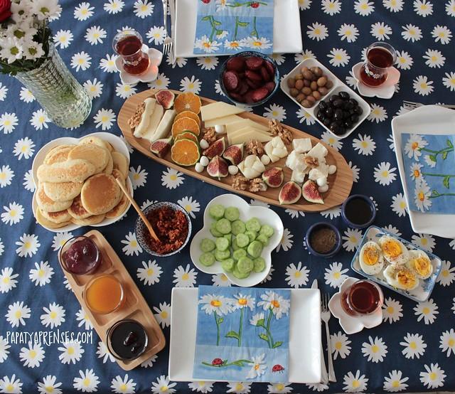 kahvaltılar (11)