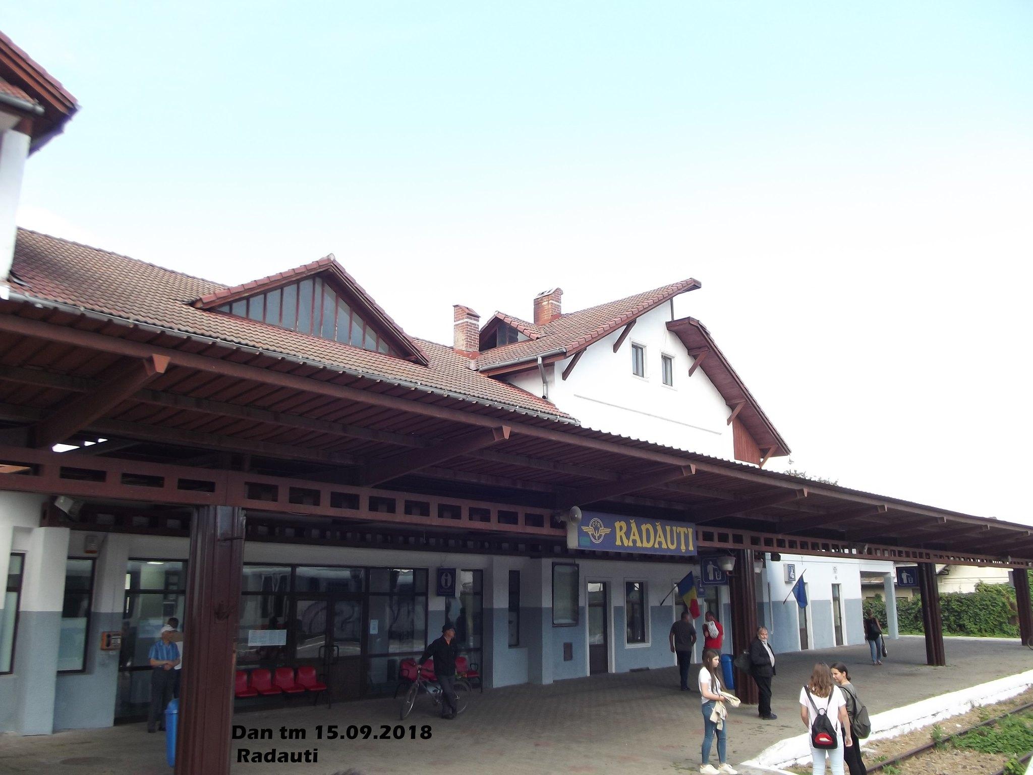 515 : Dorneşti - Gura Putnei - (Putna) - Nisipitu - Seletin UKR - Pagina 47 43826160425_43651fbefa_k