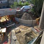 Chelmsford Railway Station Mill Yard Gateway Redevelopment