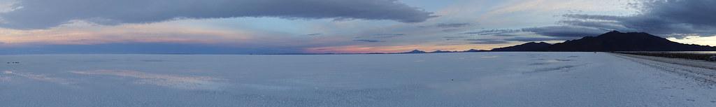 Salt flat-06229-2