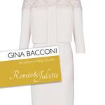 Roméo&Juliette Gina Bacconi 33