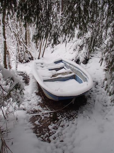 SÖ E15.2 Båtväder