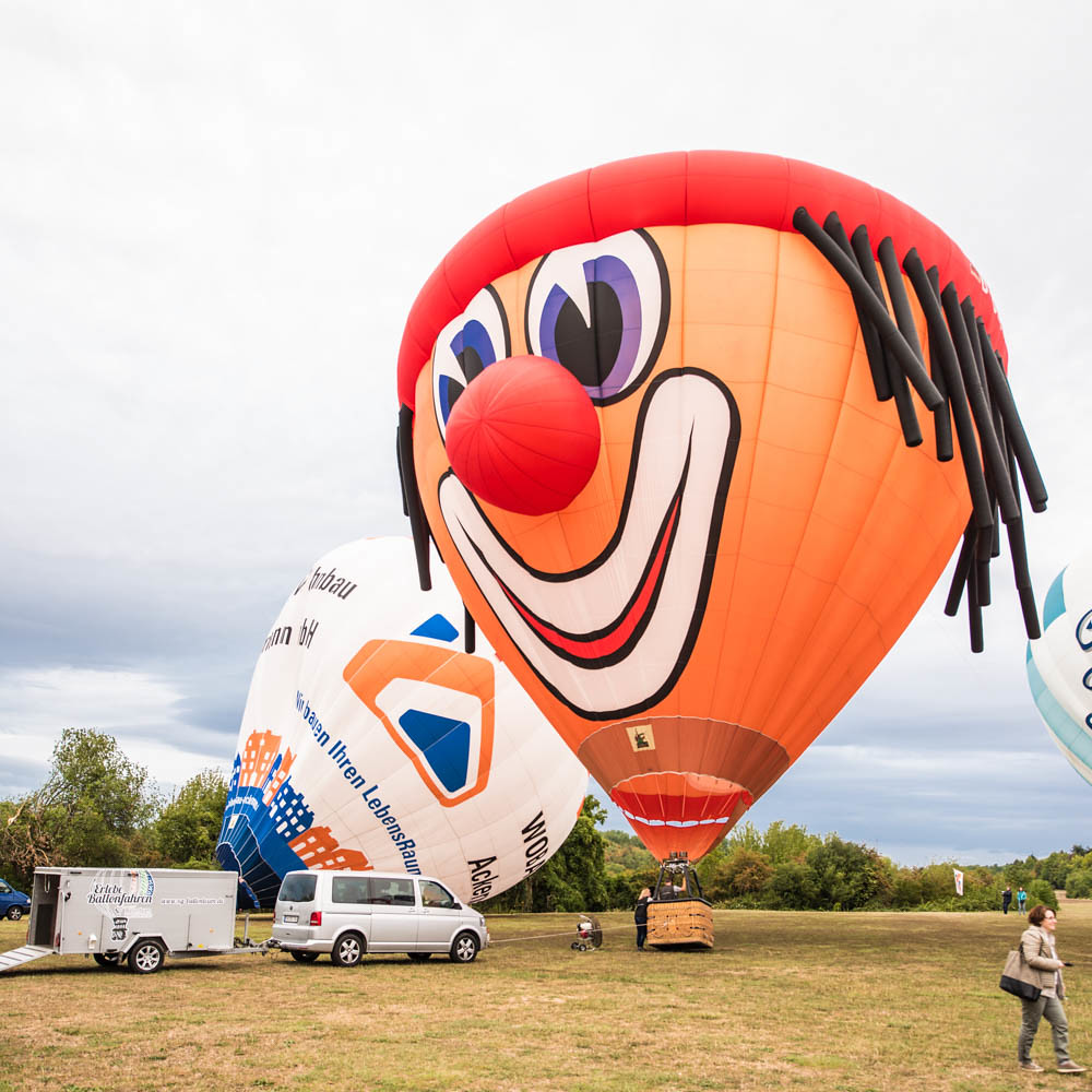 Ballonfahrt_105
