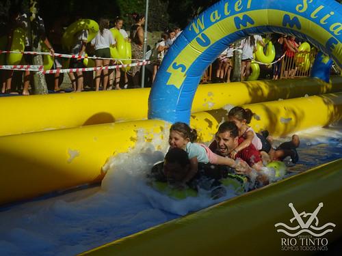 2018_08_26 - Water Slide Summer Rio Tinto 2018 (324)
