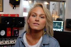 Eleonor Eriksson