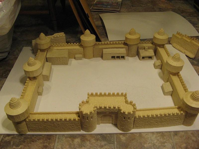 Chateau inconnu (mais magnifique) 44336875161_2a63a2ba4e_c