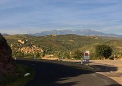 Castelnou 14