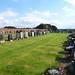 Hawkhill Cemetery Stevenston (159)