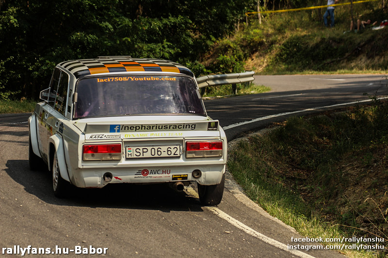 RallyFans.hu-16531