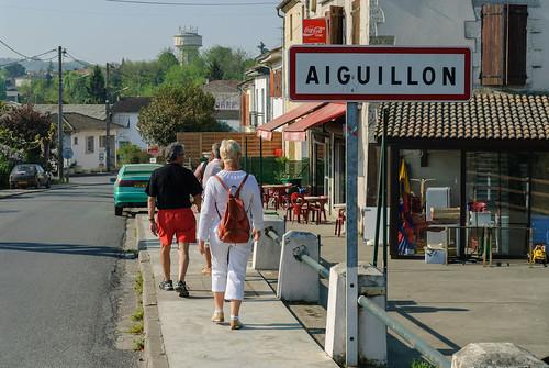 Le Lot 04-2007 0691.jpg