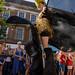 Hull Freedom Festival 2018 IMG_2204