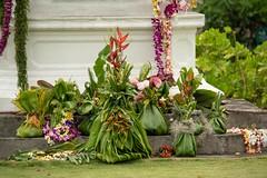 King Kamehameha Day Offerings