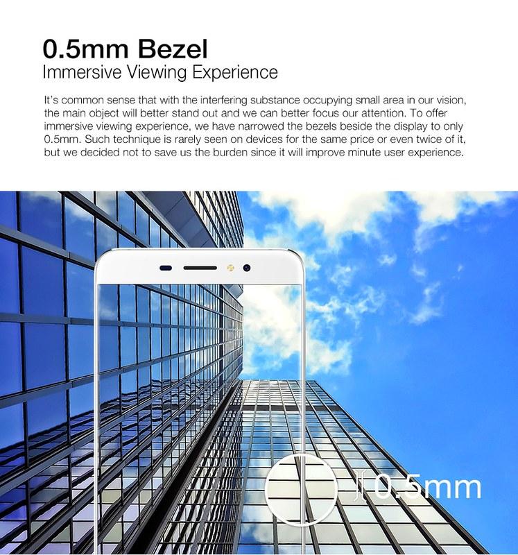Ulefone S8 Pro (19)