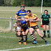 Looking for an offload