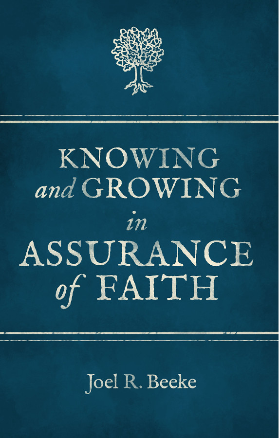 knowingandgrowinginassuranceoffaith