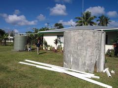 Nuku'alofa, Tonga | 2013.06.14 | P6177792