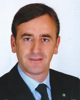 Stefano de Carolis