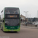 SOUTHERN VECTIS 1586