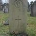 Private Leopold Risden Edmund Arthur
