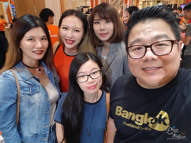 taobao malaysia
