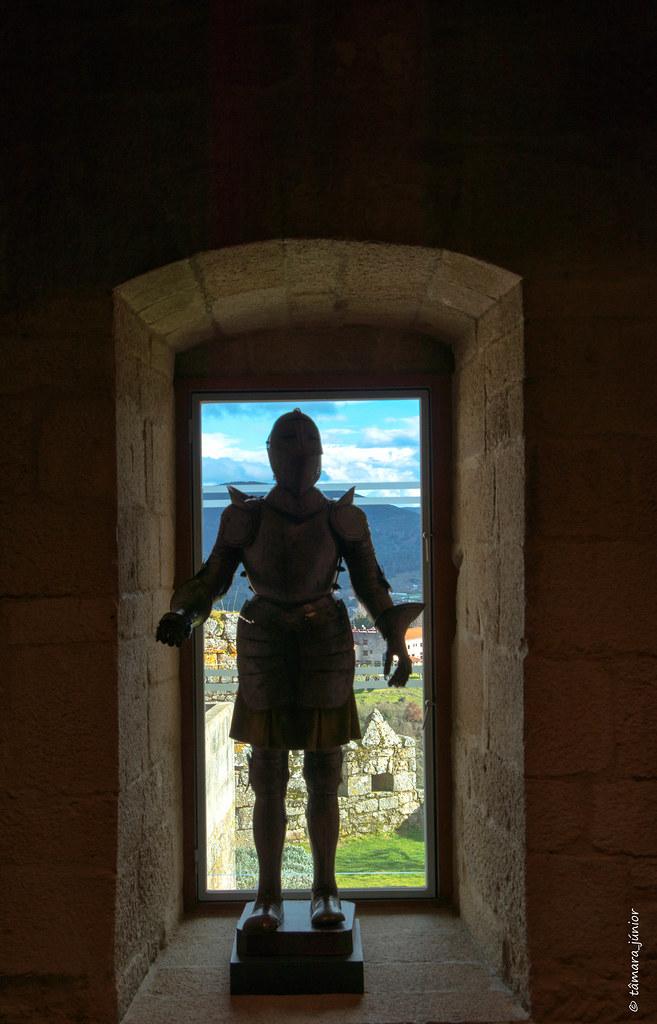 2018.- 15.- Castelo de Monterrei (27)
